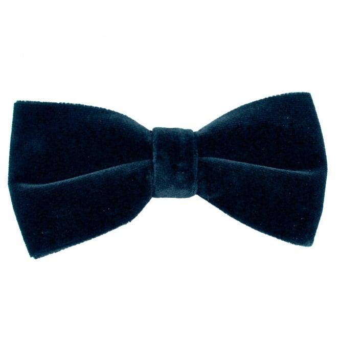 Bow Tie Shirt Women