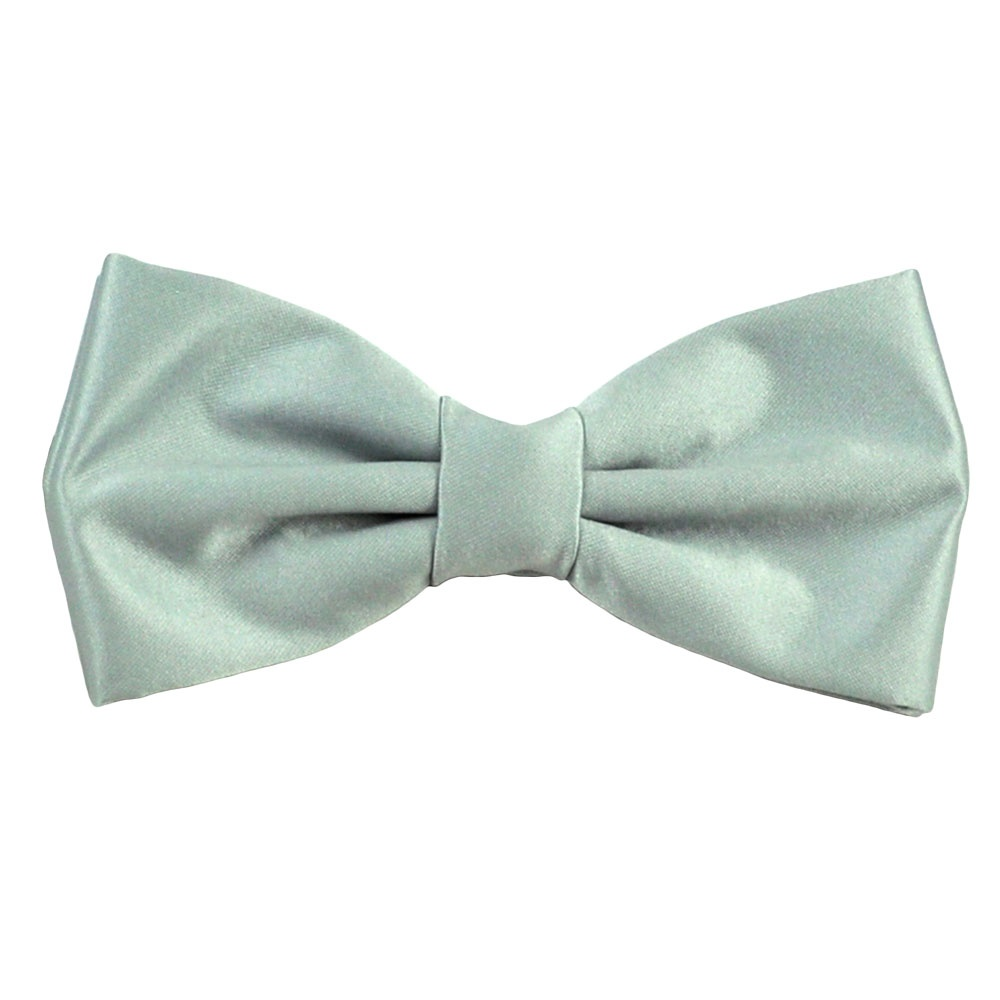 silver bow single guys Tiekart offers best fashion accessories for men in india at the affordable price buy men accessories online: hats, belts, cuff links, lapel pins, socks.