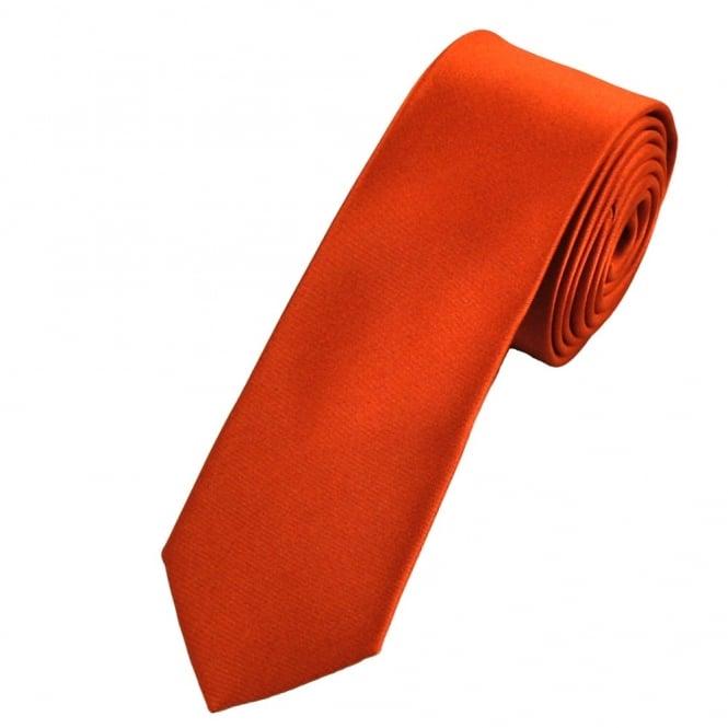 Bowtie Tie Cat Orange Bow Adjustable Men Pet Boy Neck Dog Bodhi Tuxedo Q4 Tesla Fourth Quarter Shareholder Letter MB. Handkerchief Satin Men's 2