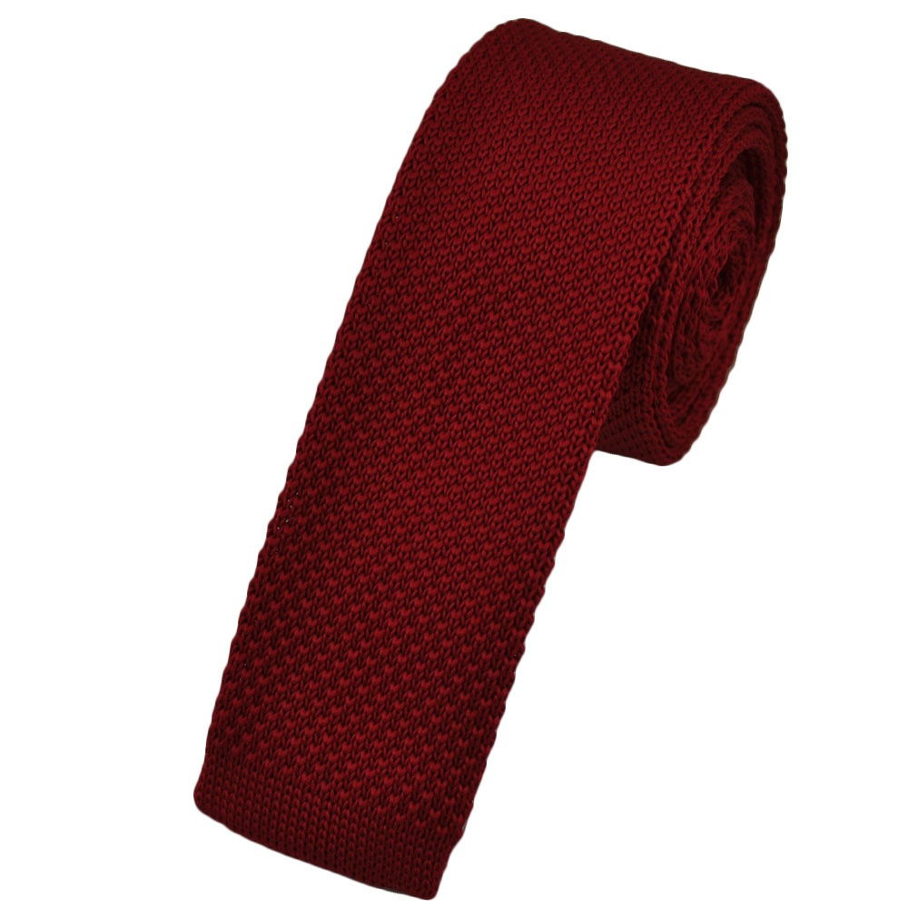 Get free shipping on Ermenegildo Zegna Cashmere Knit Tie, Red at Neiman Marcus. Shop the latest luxury fashions from top designers.