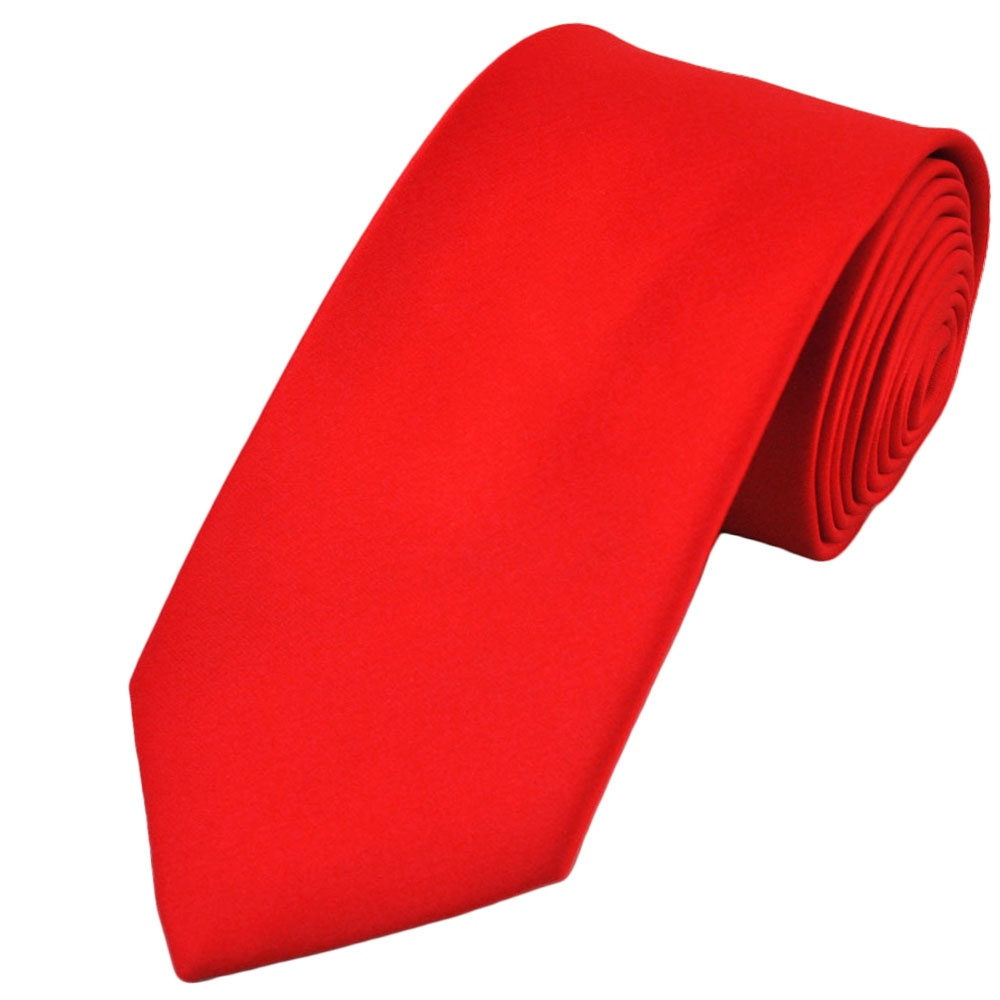 However, not all silk ties are created equal, as silk can vary in weight and texture such as the heavier silk twill and the smooth satin finish. How to Take Care of Your Silk Neckties Silk ties add unquestionable elegance and luxury to any formal event, but it can be very delicate to handle.