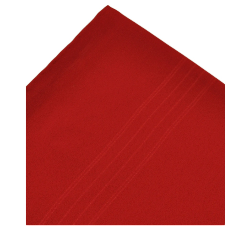 Find great deals on eBay for red silk handkerchief. Shop with confidence.