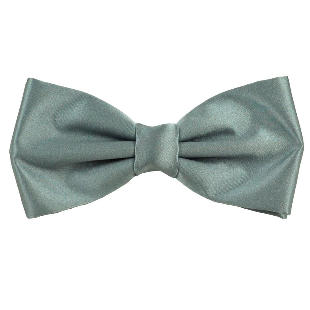 silver bow black singles Red & burgundy bow ties black bow ties white & ivory bow ties grey & silver bow ties brown bow ties dark blue bow ties letters & zodiac cufflinks.