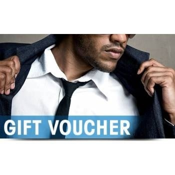 Win a £50 Ties Planet Gift Voucher