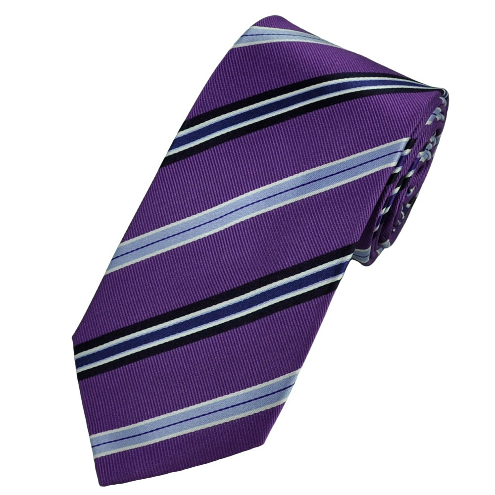 striped ties for ties planet