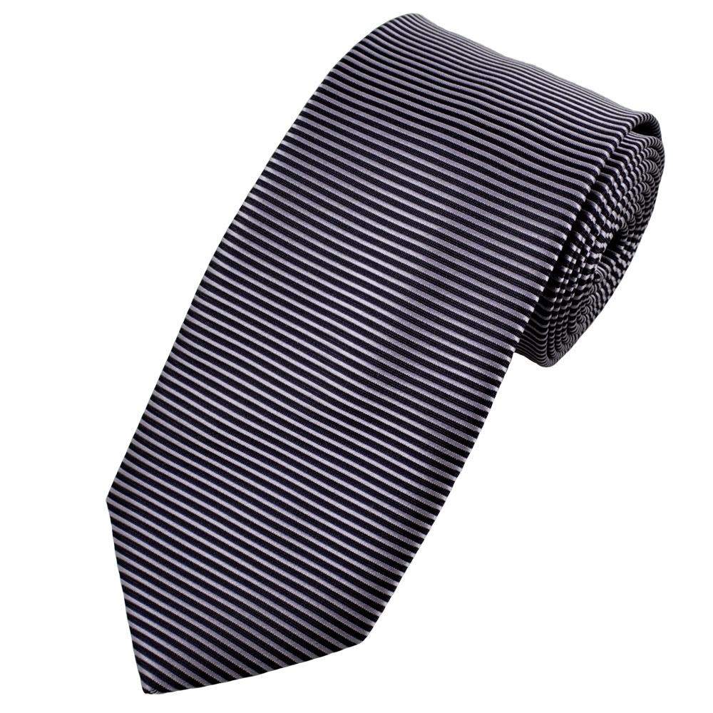 purple lavender horizontal striped s tie from ties