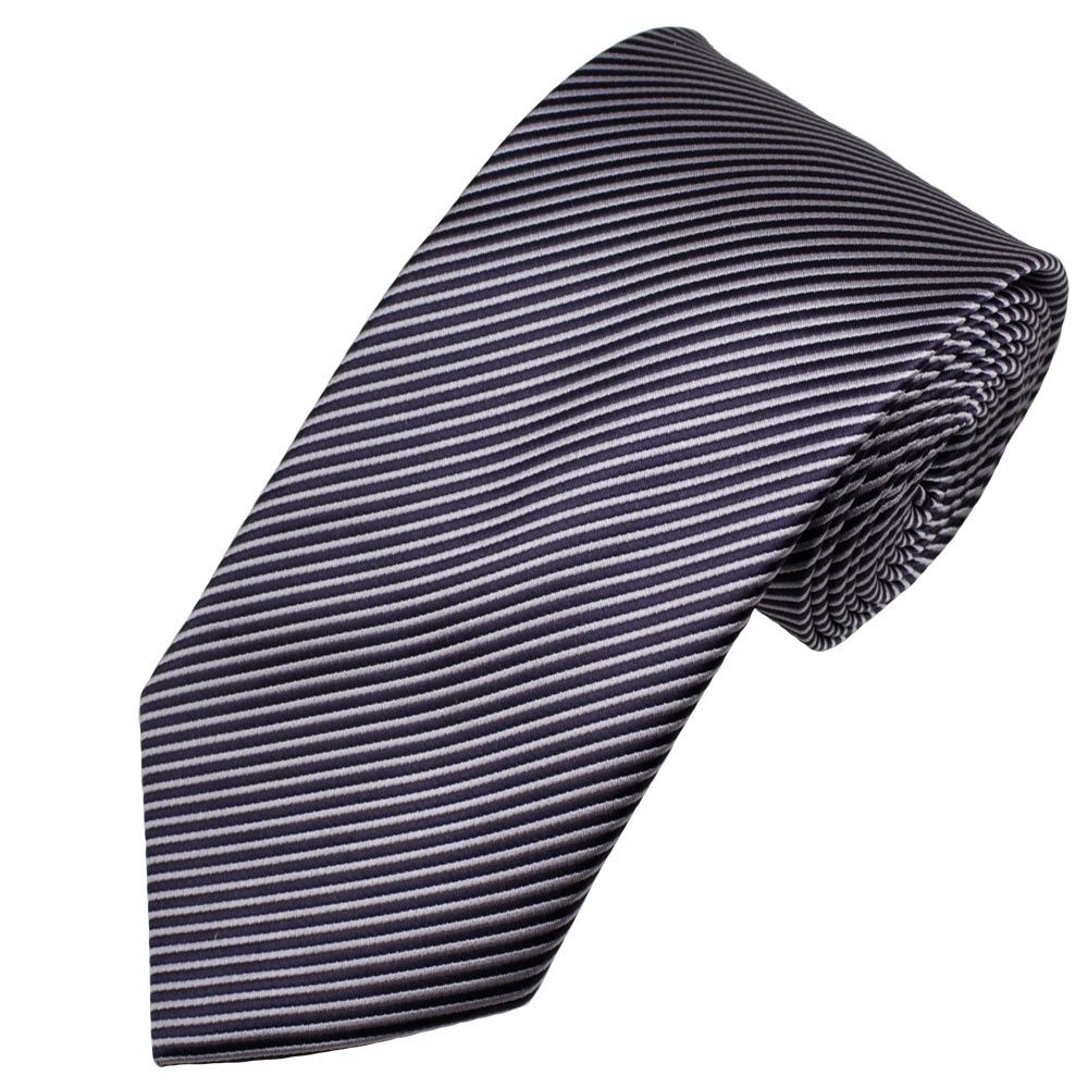 purple lavender striped s tie from ties planet uk