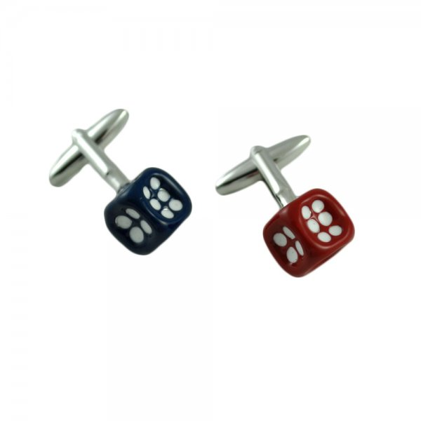 Cufflinks dating website