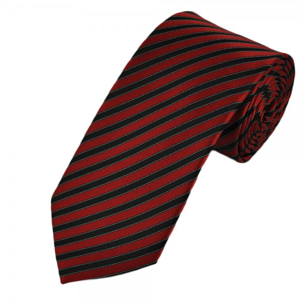 Shop Target for Ties you will love at great low prices. Spend $35+ or use your REDcard & get free 2-day shipping on most items or same-day pick-up in store.