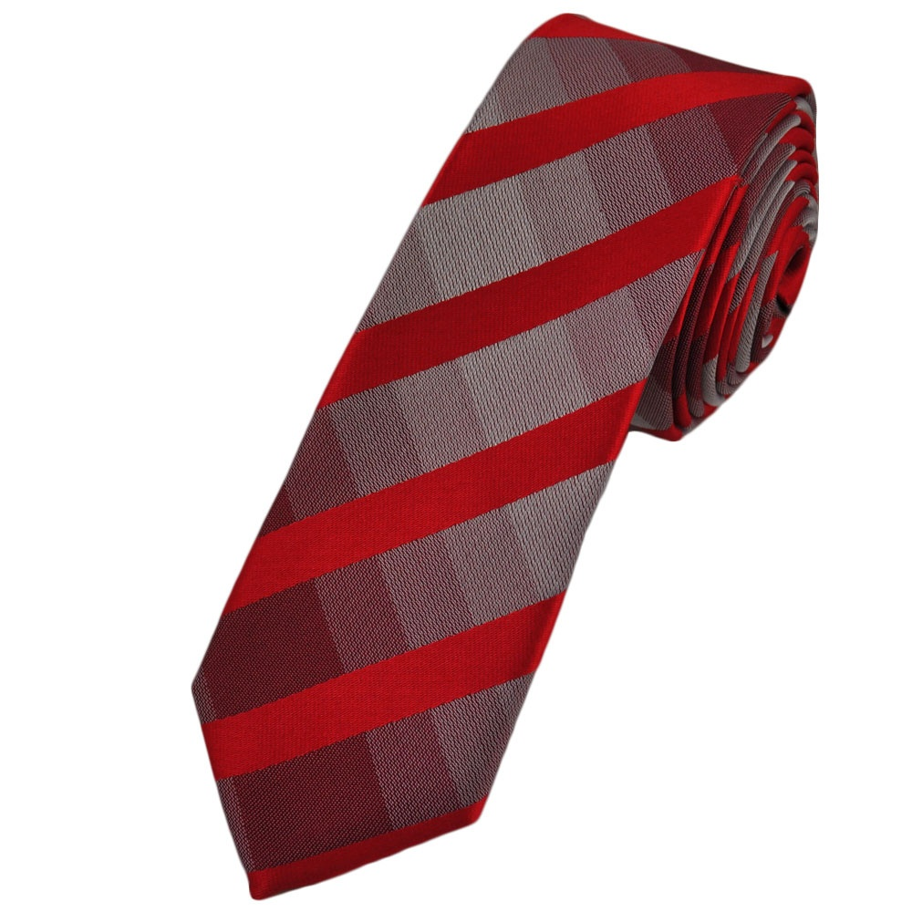 Find great deals on eBay for thin red tie. Shop with confidence.