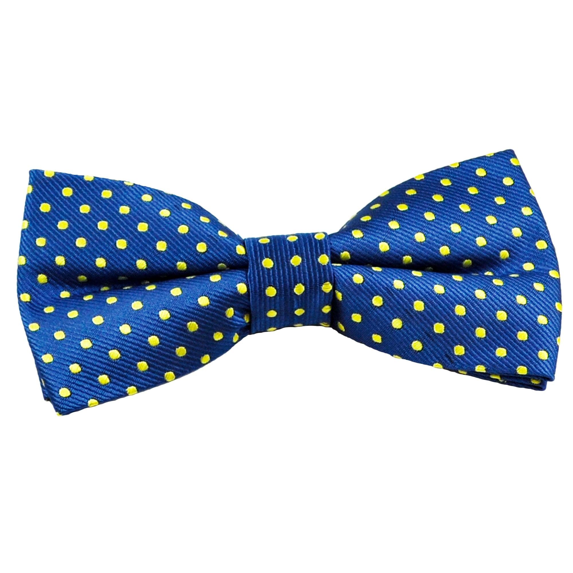 Lilac Bow Tie Lilac Wool Bow Tie Pre-Tied Bow Tie Pastel Tweed Bow Tie