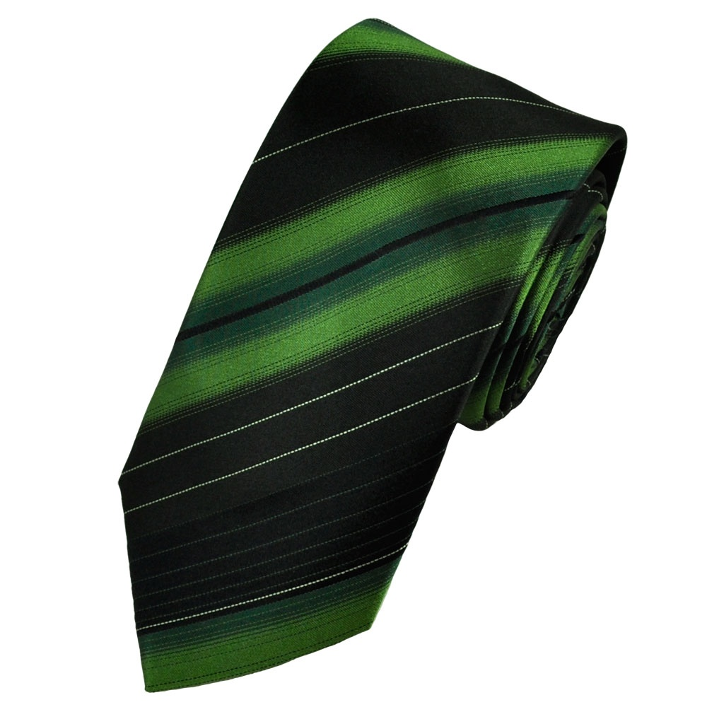 Selling discount green ties online for over 5 years, We are the place to find great deals on custom made green ties, mens green ties, & any green neck tie.