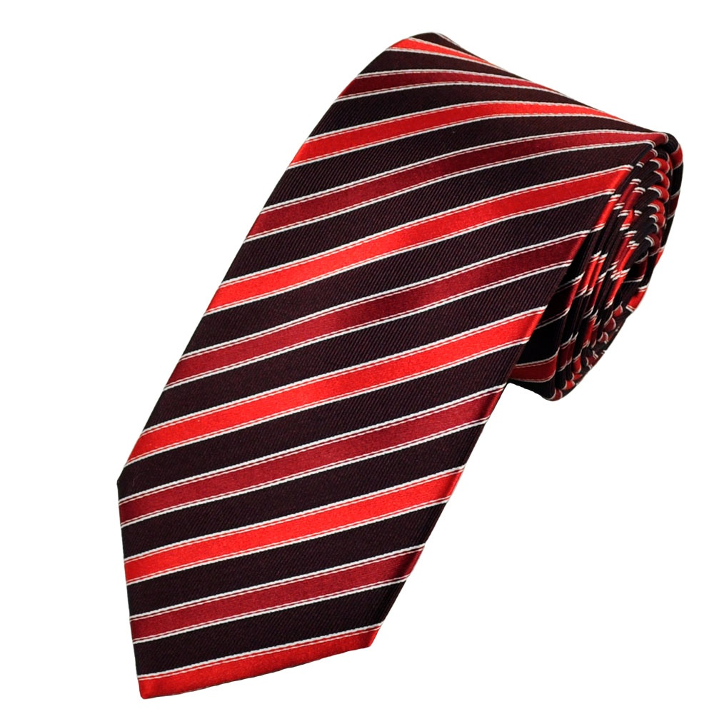 The Finest Men's Ties Available, Plain Ties, Striped Ties, Polka Dot Ties, Paisley Ties, Neat, Knit Ties, Thin Ties, Wool Ties available, Buy Online Today!