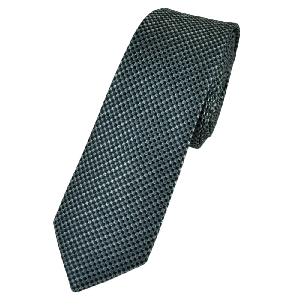 Thousands of unique classic designer ties and men's ties. The largest selection of quality vintage ties online. Timeless style for every man.