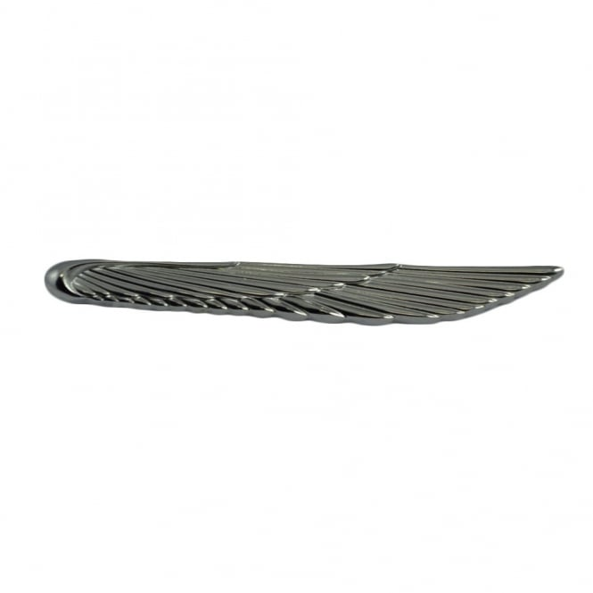 Simon Carter Winged Tie Bar
