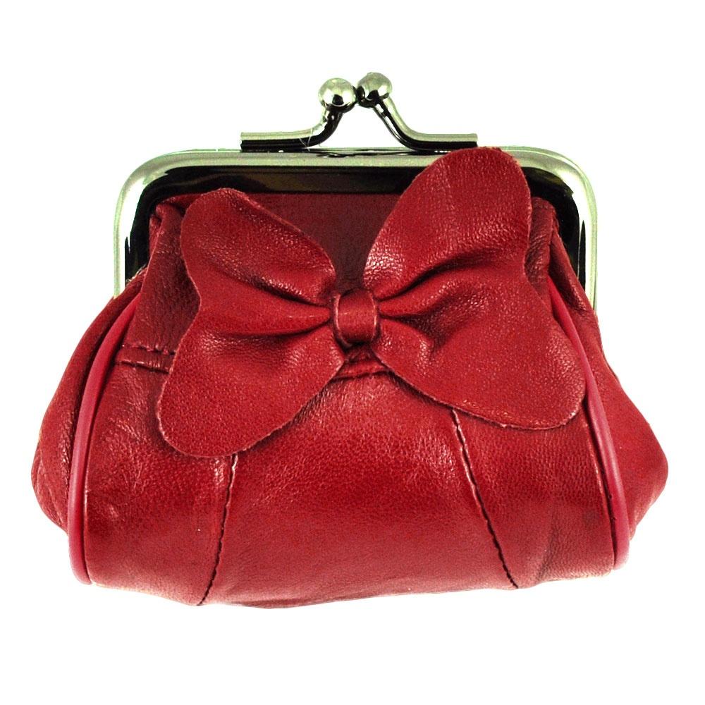 ladies coin purse uk