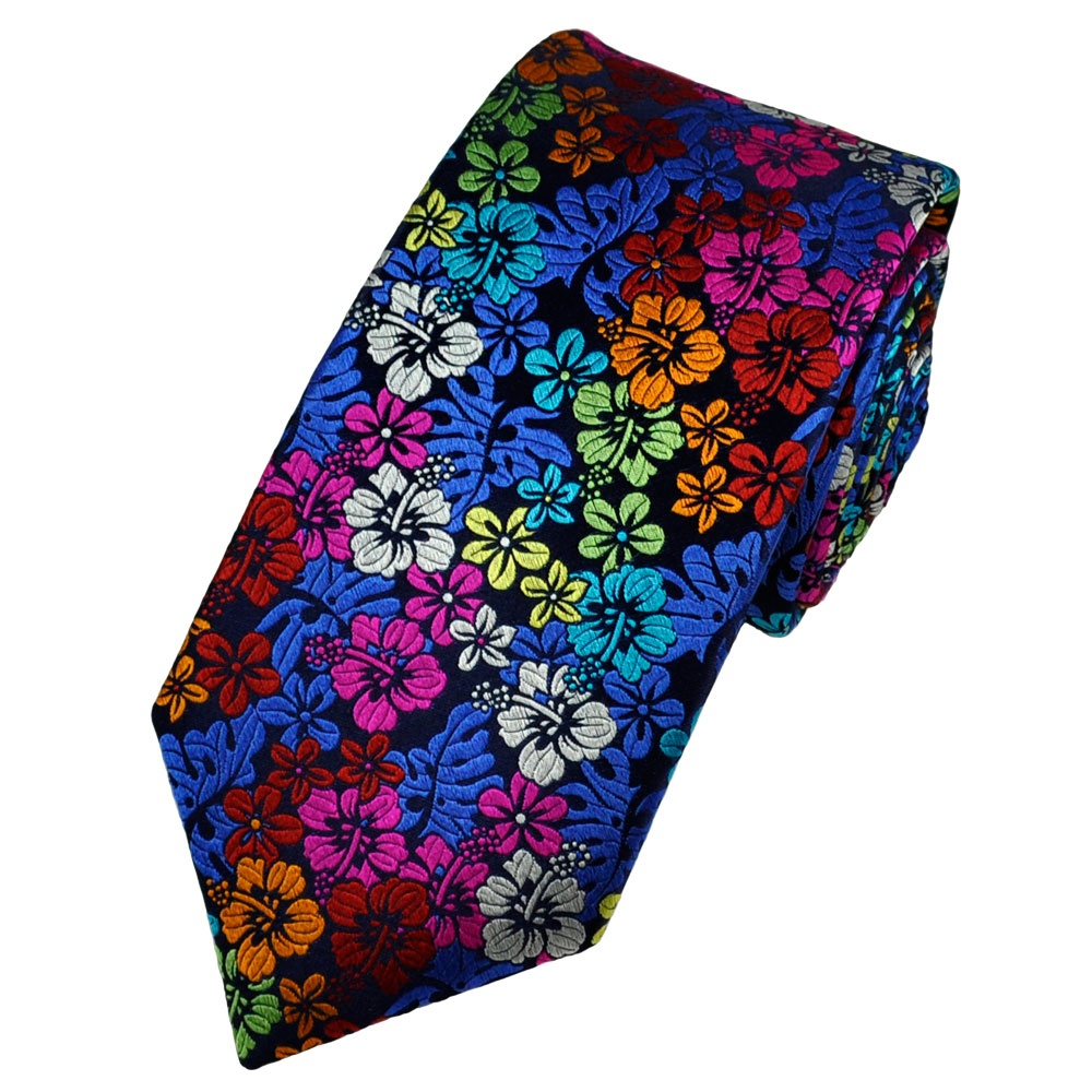 Designer Tie Bar Uk
