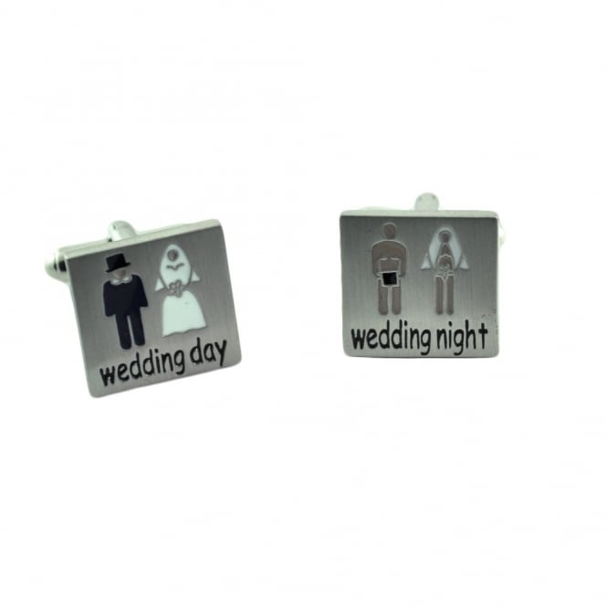wedding-day-wedding-night-novelty-cufflinks