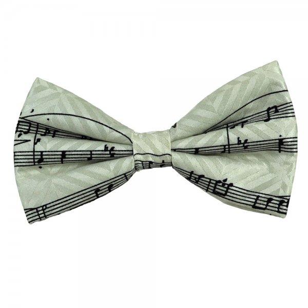 necktie wikipedia the free encyclopedia black tie