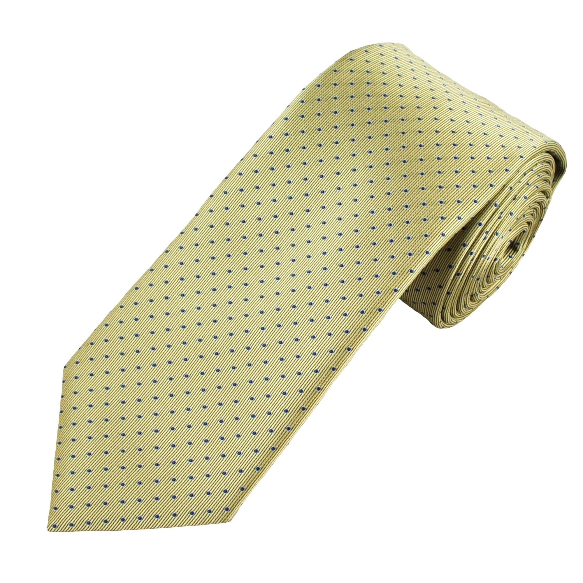 You searched for: mens yellow ties! Etsy is the home to thousands of handmade, vintage, and one-of-a-kind products and gifts related to your search. No matter what you're looking for or where you are in the world, our global marketplace of sellers can help you find unique and affordable options. Let's get started!
